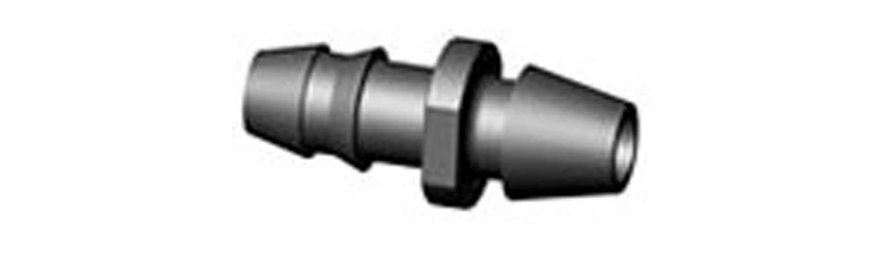 Коннектор (4 х 6)