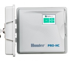 PRO-HC