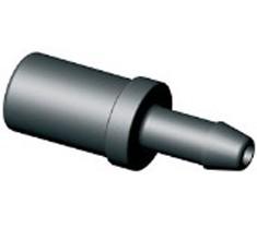 Водовыпуск (manifold) на 1 линию